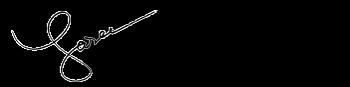 Mancour Design & Marketing Logo